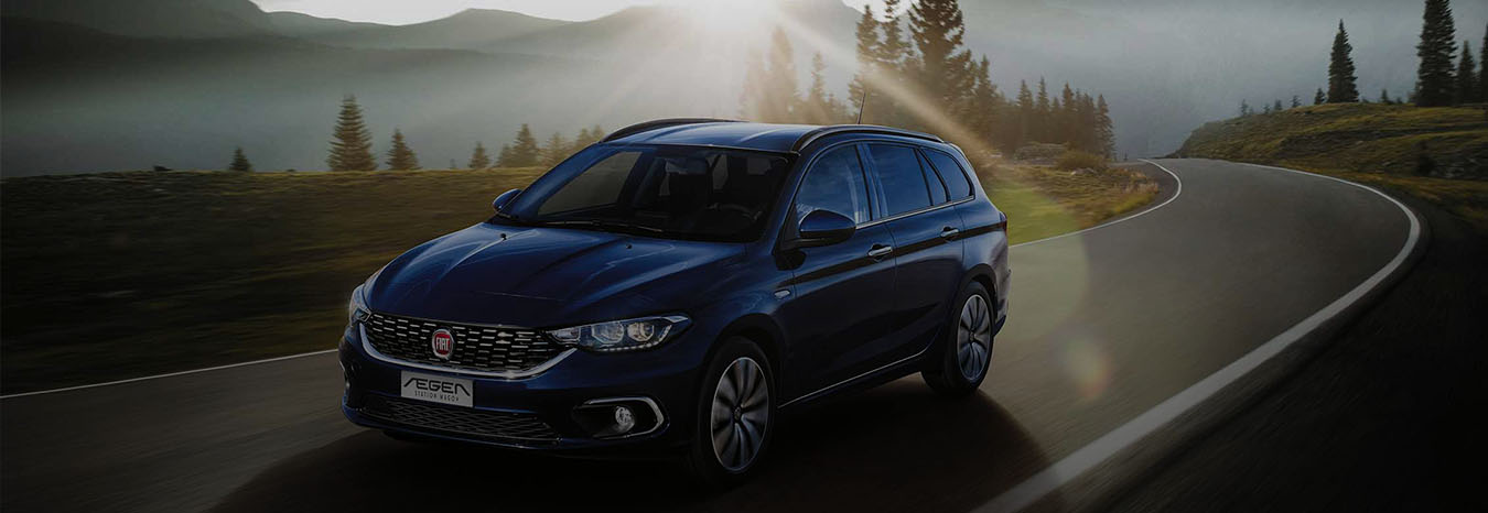 fiat-egea-station-wagon-cover
