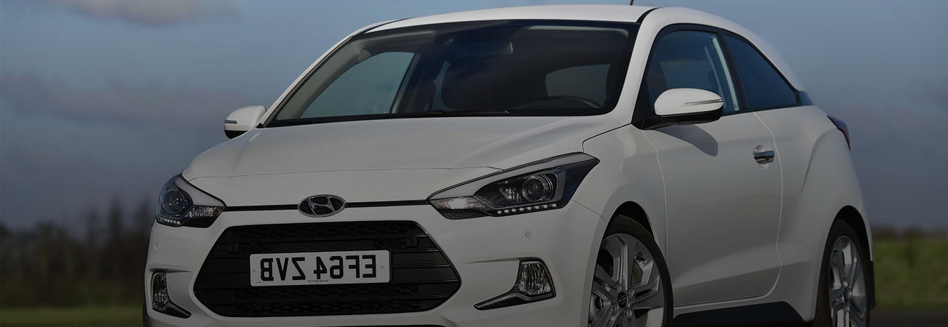 hyundai-i20-couple-cover
