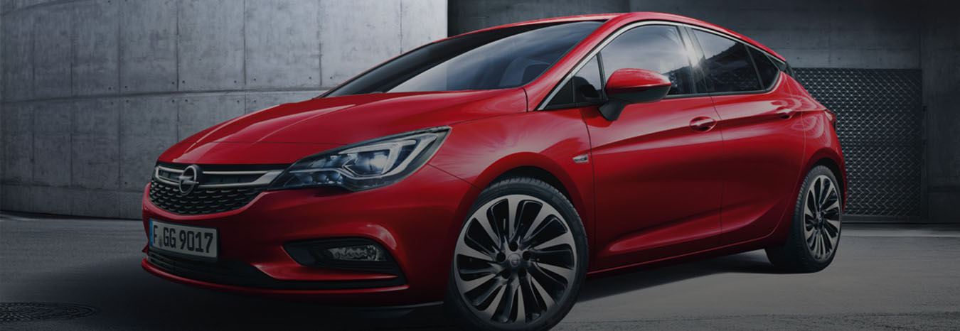 opel-astra-hb-cover