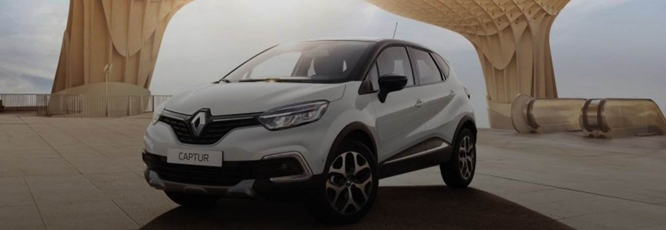 renault-captur-cover