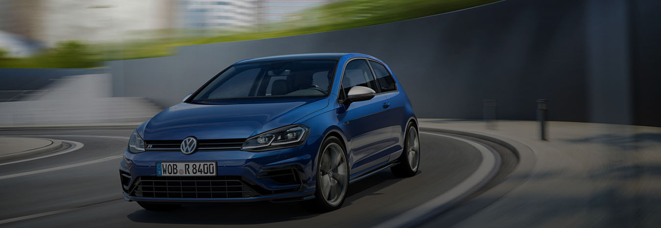volwagen-yeni-polo-r-cover